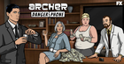 Archer danger phone main art 1200x628