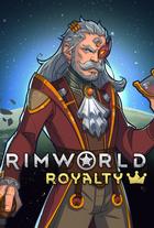 Rimworldproduction