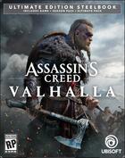 Assassins creed valhalla box art logos 84vd
