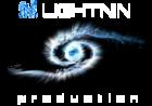 Nlight vr small logo