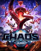 Chaosjump cover