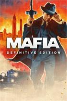 Mafia1 coverart
