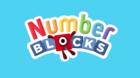 Numberblocks logo.png