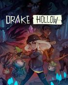 Drakehollow