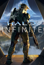 Halo inf