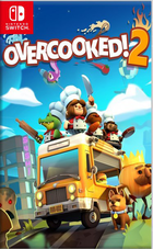 Overcooked 2 chinese english subs 565321.8