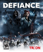 220px defiance cover