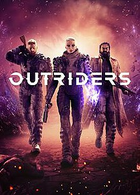 220px outriders cover art