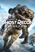 220px cover art of tom clancy's ghost recon breakpoint