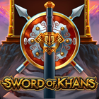 Swords of khans slot casino