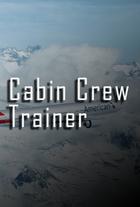Cabincrewtrainer
