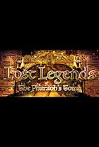 Lostlegends