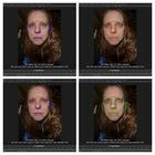 Mocapsteps collage
