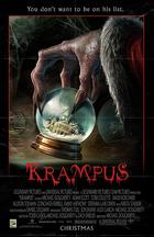 Krampus thumb
