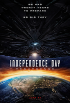 Independence day resurgence thumb