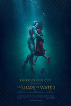 Shape of water thumb