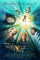 Wrinkle in time thumb