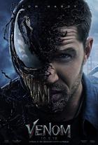 Venom ver2 thumb