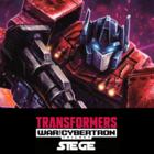 Transformers wfc thumb