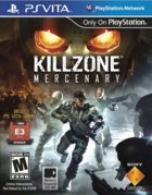 Killzonemercenary2