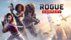 Rogue company boxart 1030x587