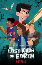 The last kids on earth %282019%29