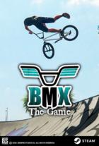 Bmx portada1 fullc