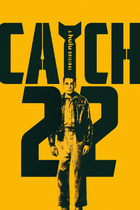 Catch 22 %28miniseries%29