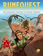 Cha4038   pegasus plateau   front cover   700x900   pdf  89817.1593448198