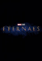 The eternals 606579877 mmed