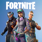 487051 fortnite battle royale nintendo switch front cover