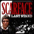 2010 03 scarface