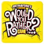 2010 06 wouldyourather