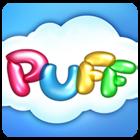 2009 03 puff