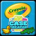 2012 02 casecreator