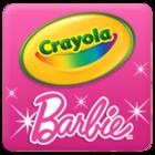 2013 04 barbie