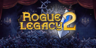 Rogue legacy 2 early access release gets one month delay