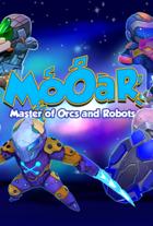Mooar2