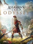 Games ac odyssey