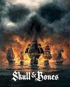 Games skull and bones