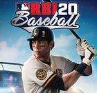 Rbi 20 baseball ps4 d 20200910173727627 9785208w