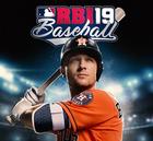 Rbi baseball 19 squareboxart 01 ps4 us 06mar2019