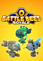 Battlebees symbol