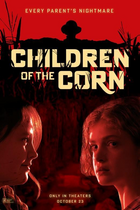 Children of the corn 279391676 large