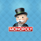 Game icons monopoly 840x840