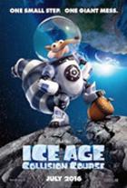 Ice age5
