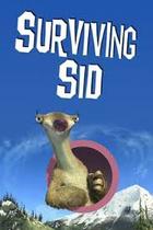 Survivingsid