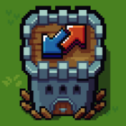 Tower swap icon 1b