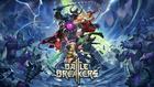 Battle breakers bb social launch 1920x1080 1920x1080