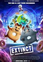 Extinc flyer